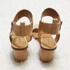 Lucky Brand Shoes - Lucky Brand Pomee Sandal